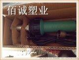 一体式塑料焊枪 热风枪 焊接水箱