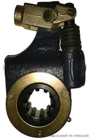 3551A010-110調整臂