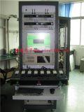 仪锐ATE充电器自动测试系统