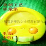 小本创业人士纷纷看好青蛙吐球玩具批发