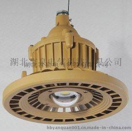 BFC8180X-100W防爆LED节能灯