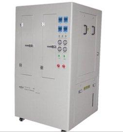 奔鼎TC6200气动钢网清洗机