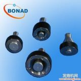 E40燈頭燈座量規 通規止規焊錫高度規