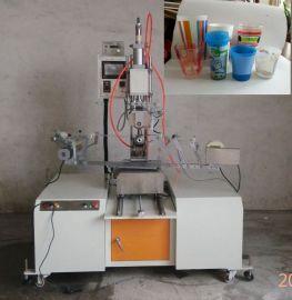 厂价直销杯子热转印机,锥度杯热转印,全数控伺服控制