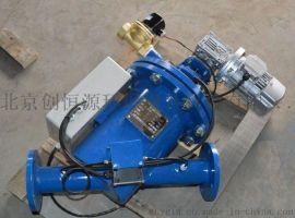 自动排污水过滤器|不锈钢自动排污过滤器|管道式过滤器|电动式自动排污过滤器|自动过滤器|自动清洗过滤器|全自动刮板式过滤器|自动刷式过滤器