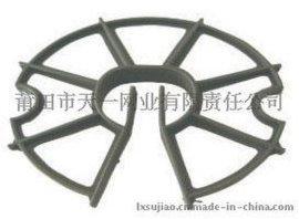 轮式垫块SD0302B
