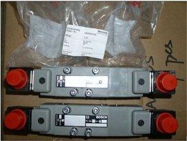 厦门供应德国BOSCH REXROTH博世力士乐液压泵  价格