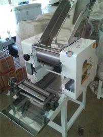 海川机械厂MT-60压面机