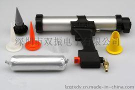 苏州南京上海COX气动胶枪/玻璃胶枪/进口打胶枪/压胶枪/汽车打胶枪. 幕墙打胶枪