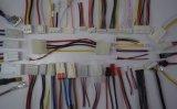 條行汽車LED電池SM公母端子連接線端子線