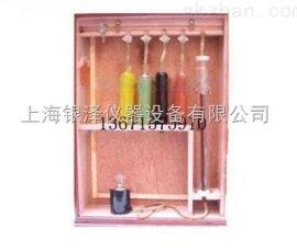 奥氏气体分析仪1902  厂家促销产品