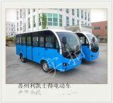 電瓶觀光車, 旅遊觀光車, 四輪電動車, 14座觀光車價格