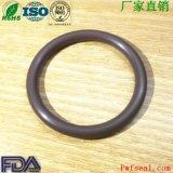抗老化三元乙丙O型圈 耐腐蝕耐酸鹼乙丙/EPDM O型膠圈