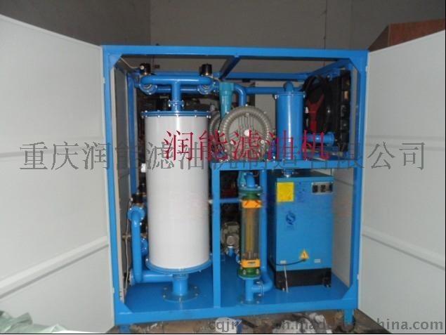 AD-100干燥空气发生器