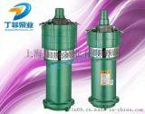 QD高揚程潛水電泵 QD高揚程單相潛水泵