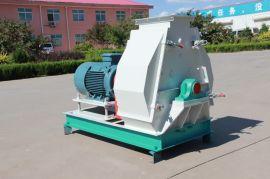 山东双鹤厂家低价供应水滴式粉碎机,直销鸡饲料粉碎机