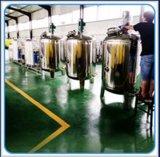 山东潍坊车行者车用尿素设备, 玻璃水设备配方, 防冻液设备配方