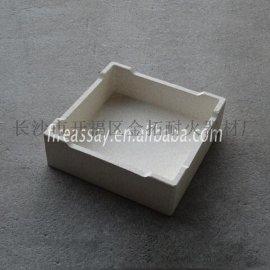 厂家直销耐高温高铝匣钵窑具 碳化硅方形匣钵盒