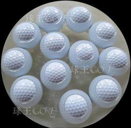【球王GOLF】高尔夫练习球 浮水球 水上球