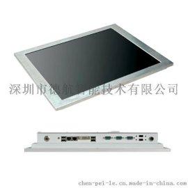 PPC-GS1704T 17寸工业平板电脑