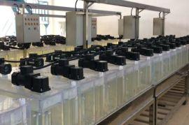 甘草酸植物提取设备、萃取槽中药提取甘草酸