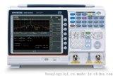 GSP-9300;频谱分析仪GSP-9300