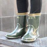 雨靴絕緣靴專賣_絕緣靴規格價格_高壓絕緣靴批發-飛鶴絕緣靴品牌廠家