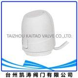 電熱執行器 常開型或常閉型 電熱閥或分水器配用