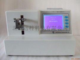 上海遠梓手術刀片鋒利度測試儀,刀片鋒利度測試儀