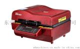烤盘机平板烫画机 多功能烫画机
