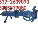 河北KJ-20-46快速接管器, 紧急接管器, 快速接管器
