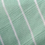 超细纤维毛巾家用清洁抹布 拖把布菠萝格地拖布玻璃布 珍珠巾电脑家电擦拭布