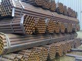 通海Q2356分焊管昆明焊管價格