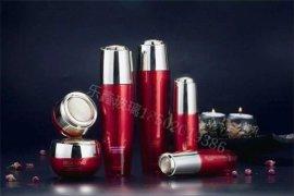 化妆品包装瓶生产,化妆品包装瓶厂家,化妆品包装生产厂家