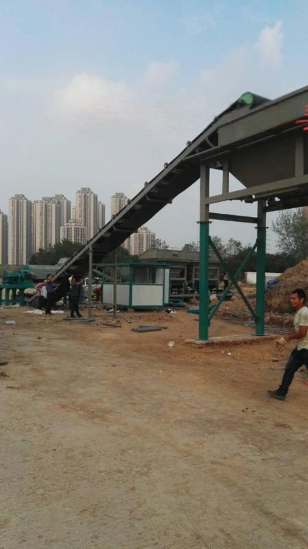 最新穩定土廠拌設備、路基料拌合站配件直銷