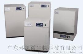 数字化智能电热恒温培养箱