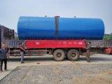 广元市50立方沥青加热罐生产厂家