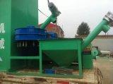 聚錄磨粉機 pvc(塑鋼小管扣板木塑石塑)環保磨粉機