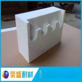 河南氧化鋁空心球磚,窯爐用氧化鋁空心球磚,榮盛耐材廠家直銷