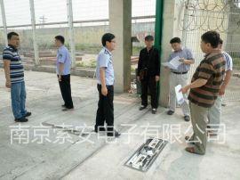 深圳车底扫描仪 广东广州车底安检检查系统 探测仪