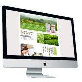 网页设计 专业定制保健品淘宝商品详情页设计