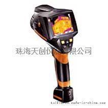 testo 875-1红外热成像仪,德国德图红外热成像仪,红外热成像仪