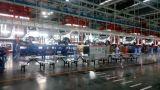 電動汽車生產線,發動機裝配線,總裝線