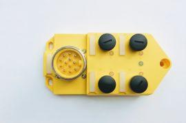 现货供应HTM 接插件ALTR4-5/4PA-TZ12