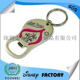 金属自行车钥匙扣黄包车钥匙扣爱心钥匙挂件定制定做