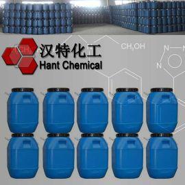 无纺布复合胶 水性复合胶粘剂 面料贴合专用胶