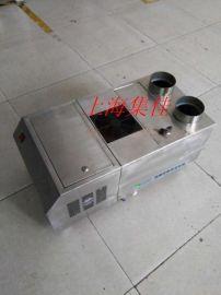 上海集佳印刷厂  超声波加湿器