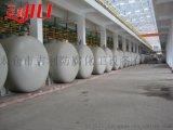要問生產哪家強pp塑料儲罐 就到太倉找吉利