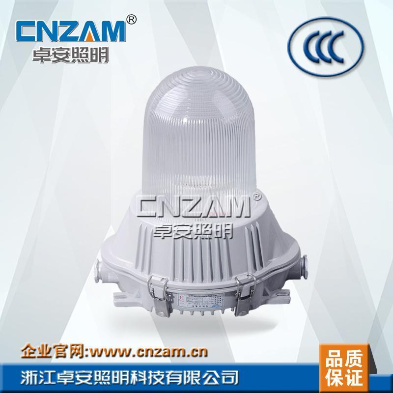 供应温州NFC9180防眩泛光灯|150瓦金卤灯壁灯 顶灯 泛光灯