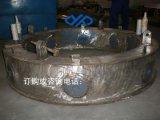 供應礦熱爐—液壓氣壓壓力環